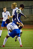 20130201 Chaps Boys Varsity vs Akins-78