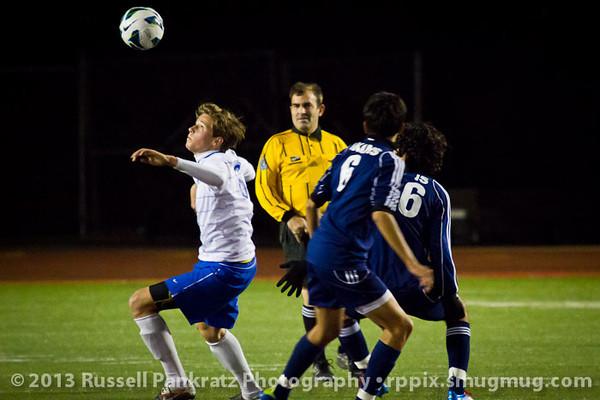 20130201 Chaps Boys Varsity vs Akins-12