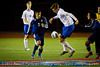 20130201 Chaps Boys Varsity vs Akins-14