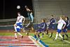 20130201 Chaps Boys Varsity vs Akins-49