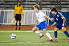 20130201 Chaps Boys Varsity vs Akins-5