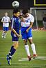 20130201 Chaps Boys Varsity vs Akins-125