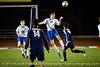 20130201 Chaps Boys Varsity vs Akins-11