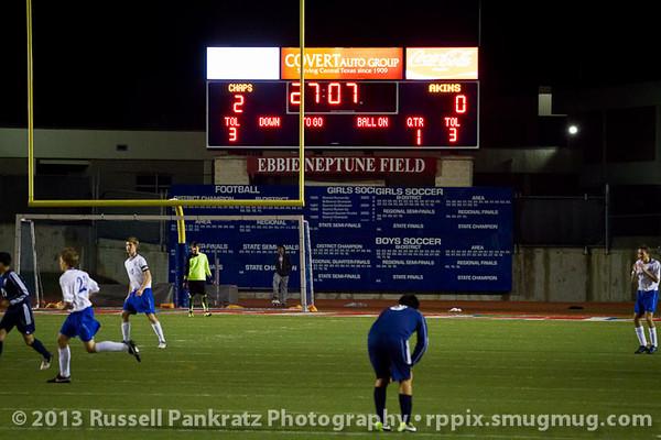 20130201 Chaps Boys Varsity vs Akins-71