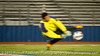 20130208 Chaps Varsity vs Del Valle-42