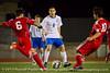 20130208 Chaps Varsity vs Del Valle-24