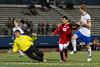 20130208 Chaps Varsity vs Del Valle-88