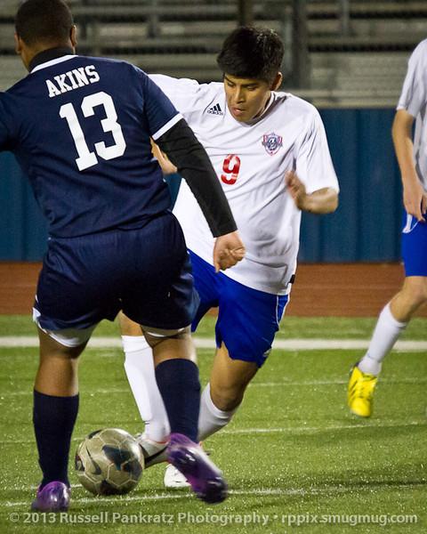 120201 Chaps Boys JVA vs  Akins--35