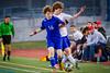 20130301 Chaps Boys JVA vs  Anderson-10