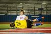 20130301 Chaps Boys JVA vs  Anderson-42
