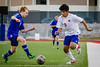 20130301 Chaps Boys JVA vs  Anderson-3