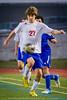 20130301 Chaps Boys JVA vs  Anderson-20