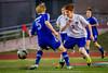 20130301 Chaps Boys JVA vs  Anderson-18