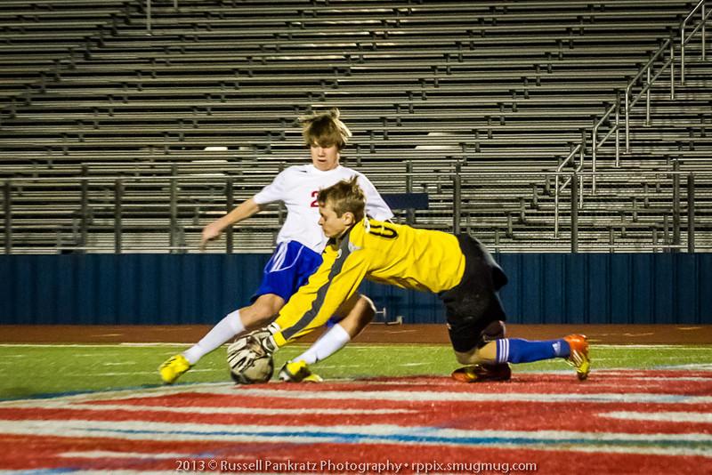 20130301 Chaps Boys JVA vs  Anderson-40