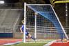20130301 Chaps Boys JVA vs  Anderson-53