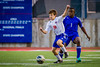 20130301 Chaps Boys JVA vs  Anderson-12