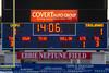 20130301 Chaps Boys JVA vs  Anderson-8