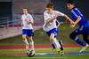 20130301 Chaps Boys JVA vs  Anderson-16