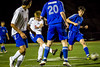 20130301 Chaps Boys JVA vs  Anderson-35