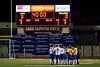 20130301 Chaps Boys Varsity vs  Anderson-1