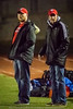 20130301 Chaps Boys Varsity vs  Anderson-2