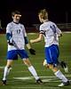 20130301 Chaps Boys Varsity vs  Anderson-8