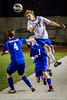 20130301 Chaps Boys Varsity vs  Anderson-54