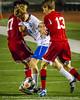 20130319 Chaps Boys Varsity vs Lk Travis-042