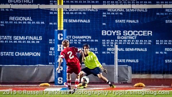 20130319 Chaps Boys Varsity vs Lk Travis-168