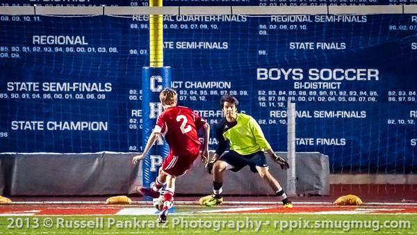 20130319 Chaps Boys Varsity vs Lk Travis-167