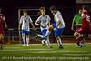20130319 Chaps Boys Varsity vs Lk Travis-108