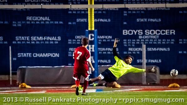 20130319 Chaps Boys Varsity vs Lk Travis-158