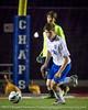 20130319 Chaps Boys Varsity vs Lk Travis-070
