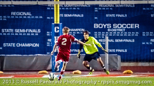 20130319 Chaps Boys Varsity vs Lk Travis-166