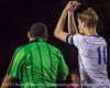 20130319 Chaps Boys Varsity vs Lk Travis-106