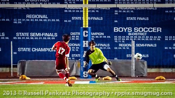 20130319 Chaps Boys Varsity vs Lk Travis-142