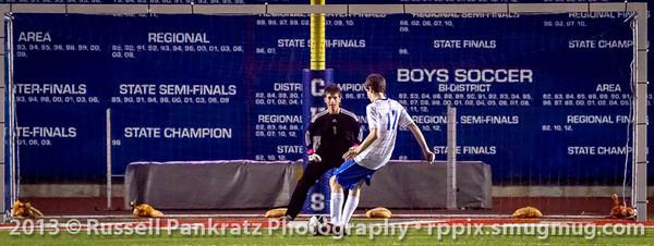 20130319 Chaps Boys Varsity vs Lk Travis-135