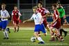 20130319 Chaps Boys Varsity vs Lk Travis-045