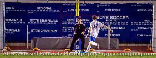 20130319 Chaps Boys Varsity vs Lk Travis-134