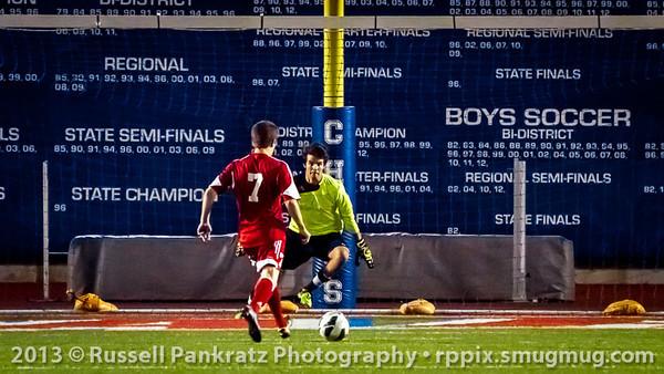 20130319 Chaps Boys Varsity vs Lk Travis-154