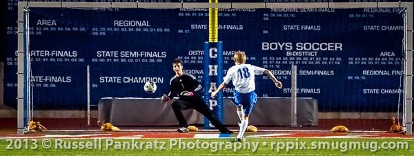 20130319 Chaps Boys Varsity vs Lk Travis-148