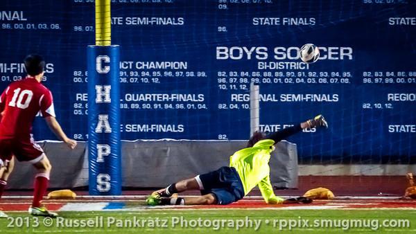 20130319 Chaps Boys Varsity vs Lk Travis-189