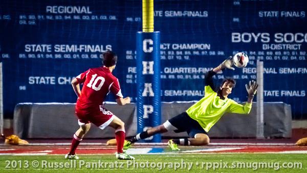 20130319 Chaps Boys Varsity vs Lk Travis-188