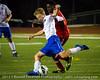 20130319 Chaps Boys Varsity vs Lk Travis-053