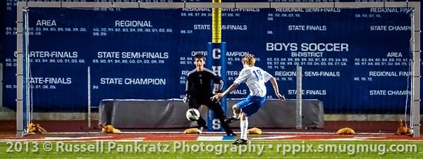20130319 Chaps Boys Varsity vs Lk Travis-147