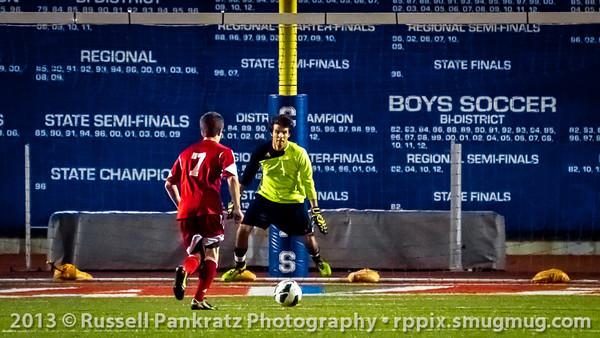 20130319 Chaps Boys Varsity vs Lk Travis-153