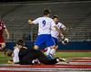 20130319 Chaps Boys Varsity vs Lk Travis-099