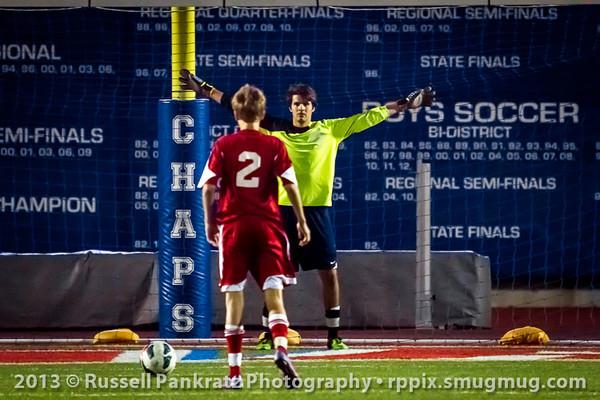 20130319 Chaps Boys Varsity vs Lk Travis-162