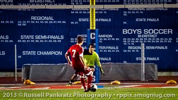 20130319 Chaps Boys Varsity vs Lk Travis-155