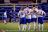 20130319 Chaps Boys Varsity vs Lk Travis-133